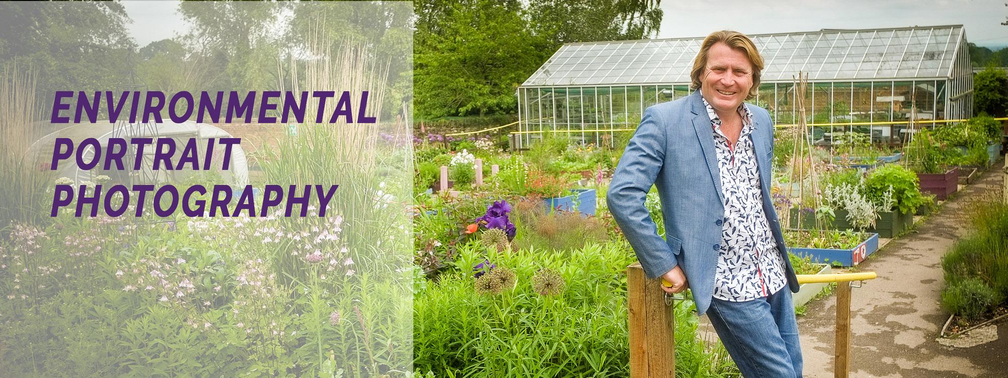 david domoney in the garden